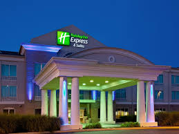 holiday inn express u0026 suites greenwood hotel by ihg