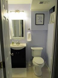 Lowes Bathroom Shelves by Bathroom Inspiration Image Collection Bathroom Inspiration At