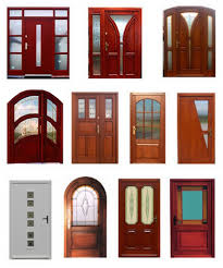 window and doors design home interior design ideas