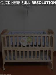 Convertible Cribs With Changing Table And Drawers by Blankets U0026 Swaddlings Convertible Cribs With Changing Table And