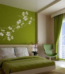 green bedroom ideas 17 dreamy green bedrooms green bedrooms pheasant and settees