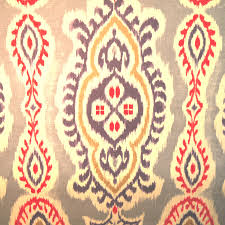 home decor fabric collections designer home decor fabric collections home design