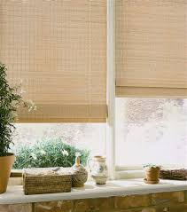 Natural Bamboo Blinds Blinds Factory Direct Bamboo Blinds
