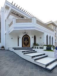 exterior home design ideas pictures our 11 best asian exterior home ideas designs houzz