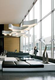 Pendant Light Dubai by Ameba Pendant Lamp General Lighting From Vibia Architonic