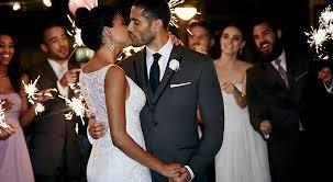 wedding registry for guys wedding tuxedos wedding suits for men groom men s wearhouse
