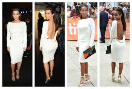 seeing double kim kardashian and jada pinkett smith in white tom