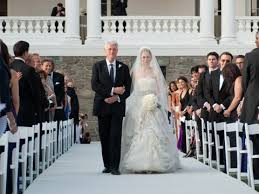 new york times weddings in new york times wedding section business insider