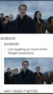 Twilight Meme - memes of twilight google search cute funny memes pinterest