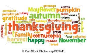 happy thanksgiving free clip chadholtz