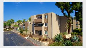 pacific bay club apartments for rent in san diego ca forrent com