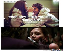 Memes To Make You Laugh - when boys make you laugh by go48memes meme center