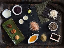 indispensable cuisine how to stock a japanese pantry 13 indispensable ingredients