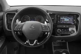 Mitsubishi Outlander Sport 2013 Interior 2017 Mitsubishi Outlander Es 4 Dr Sport Utility At Fredericton