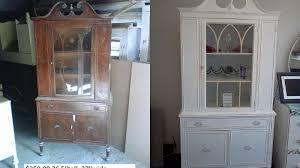 shabby chic bathroom furniture handpainted furniture blog shabby chic vintage painted furniture