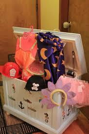 kids halloween costumes on sale 13 genius ways to use halloween sales u0026 clearance for christmas