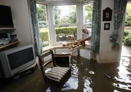 contents restoration fontana water damage services