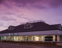 Home Design Outlet Center Chicago About Lighthouse Place Premium Outlets A Shopping Center In