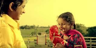 film india terbaru di rcti sinopsis veera antv bocoran episode terakhirnya