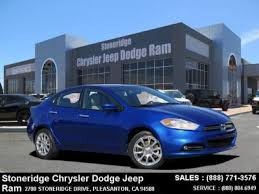 is dodge dart reliable 2013 dodge dart reliability consumer reports