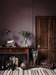 best 25 mauve walls ideas on pinterest mauve bedroom mauve