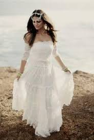 simple boho wedding dress plus size 96 about wedding dresses for
