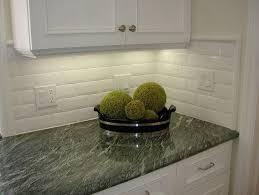 Houzz Kitchen Tile Backsplash by Houzz Kitchen Backsplash Backsplash For Kitchen Kitchen On Houzz