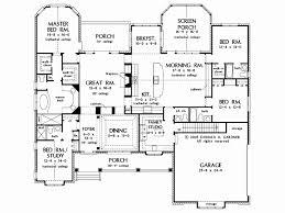 single story home plans single story luxury house plans internetunblock us
