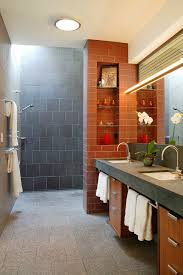 Open Shower Bathroom Design 50 Awesome Walk In Shower Design Ideas Top Home Designs