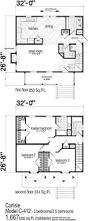 top 100 floor plans for home premier homes shreveport in