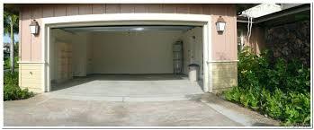 garage door sensor yellow light liftmaster garage door sensor is yellow garage door ideas