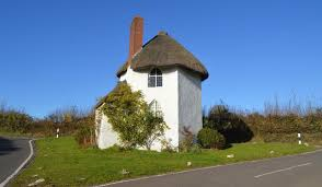 real life dolls house for sale in cornwall miniature seaside snug