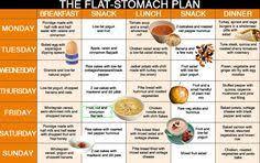 weight loss tips diet plan weight loss tips pinterest fat