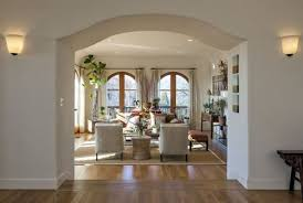 home interior arch designs its types for interiors