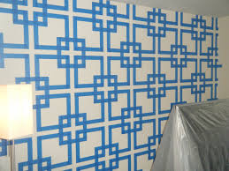 painting ideas for bathroom walls beautiful texture paint designs for interior walls awesome wall