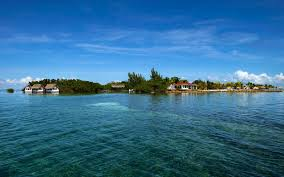 affordable private islands travel leisure
