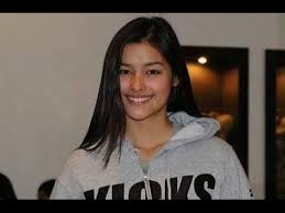 liza soberano without makeup shocking
