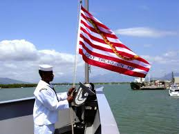 Don T Tread On Me Confederate Flag How Did The Csa Flag Come To Be Confused With The Flag Of Its Navy