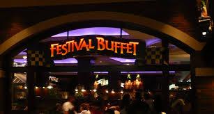 Breakfast Buffet Manchester Nh by Festival Buffet Foxwoods Restaurants Pinterest Restaurants