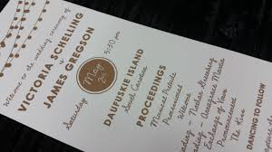 wedding invitations nyc wedding invitations in nyc picture ideas references