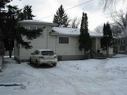 mckernan homes u0026 condos for sale mckernan real estate in edmonton ab