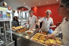cuisine scolaire la restauration scolaire écoles maternelles éducation et
