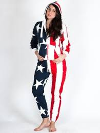 details about mens womens ladies onesie camouflage all in one