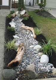 dry river beds google search dry river beds pinterest