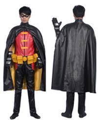 Female Robin Halloween Costume Discount Female Robin Halloween Costume 2017 Female Robin