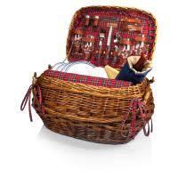 wine picnic basket wine picnic baskets picnics picnic world