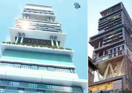 ambani home interior 20 mukesh ambani home interior mukesh ambani s house