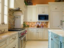 chalk paint kitchen cabinets images chalk paint kitchen cabinets creative kitchen makeover ideas