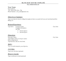 copy of a resume format here are copy of resume goodfellowafb us
