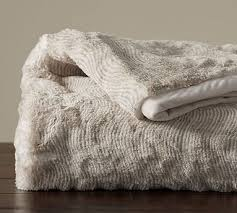 Pottery Barn Faux Fur Pillow 180 Best Decor U0026 Pillows U003e Throws Images On Pinterest Pottery
